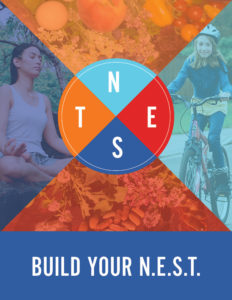 09-2016-kt-nest-program-cover