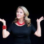 Podcast #13- The Gluten-Free RN, Nadine Grzeskowiak RN, BSN, CEN On The Dangers Of Undiagnosed Celiac And Gluten Sensitivity